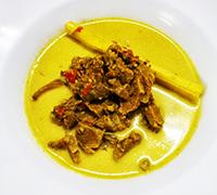 マサレマチリアピ