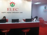 english school (3)