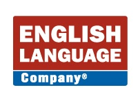 englishschool (1)