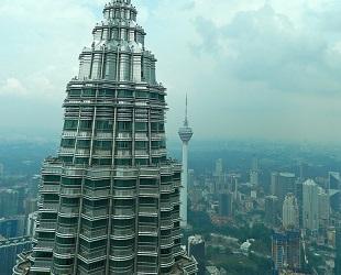twin towers (10)