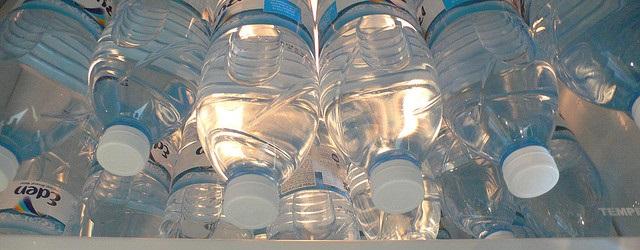 malaysia water (1)