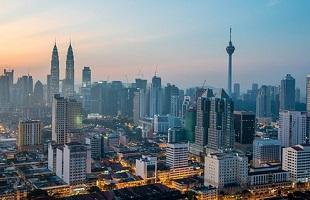 マレーシアでビジネスをする8つのメリット