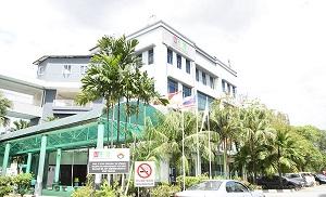 subang校舎