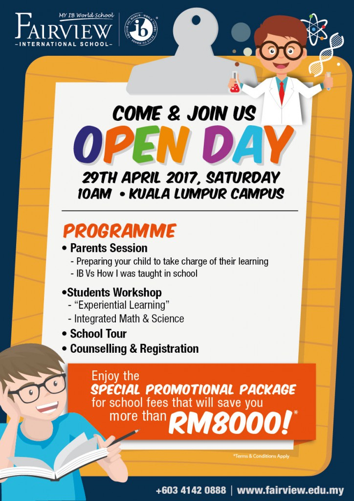 Open Day_KL Campus_April_01-01 (1)